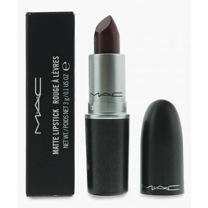Image for Beatrix matte lipstick