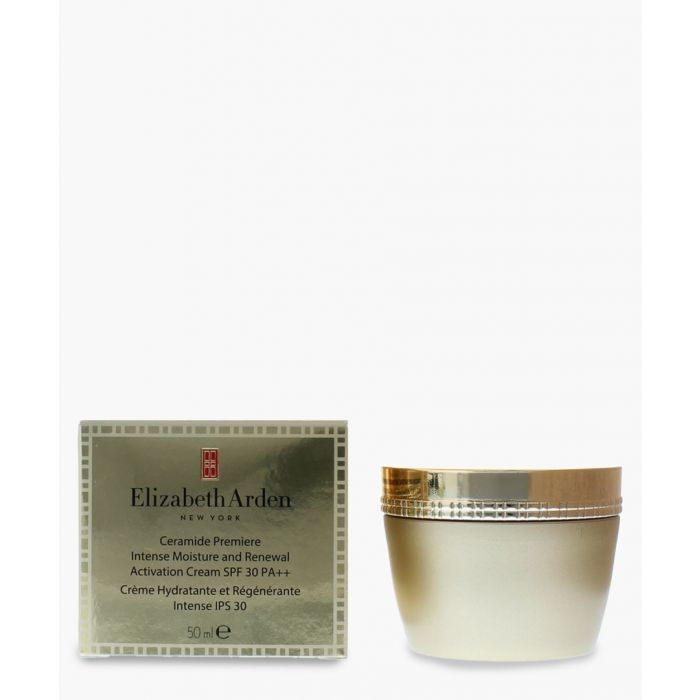 Image for Ceramide premiere activat ion cream 50ml