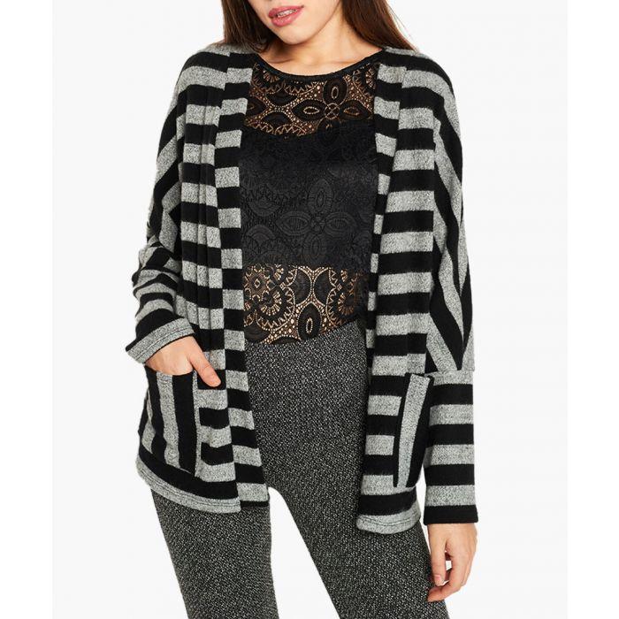 Image for Alerna Black Coat