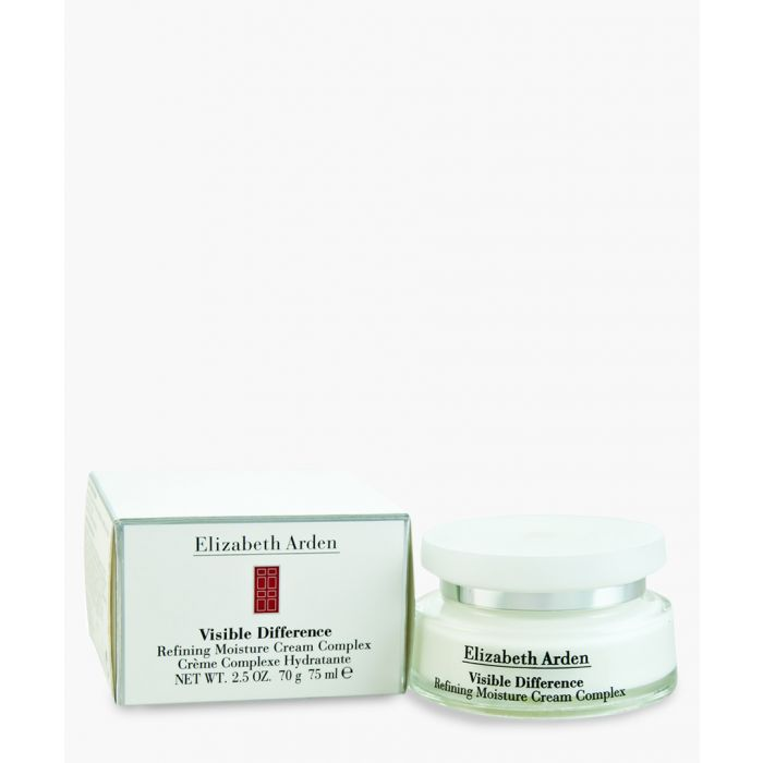 Image for Visible Difference cream normal 75ml