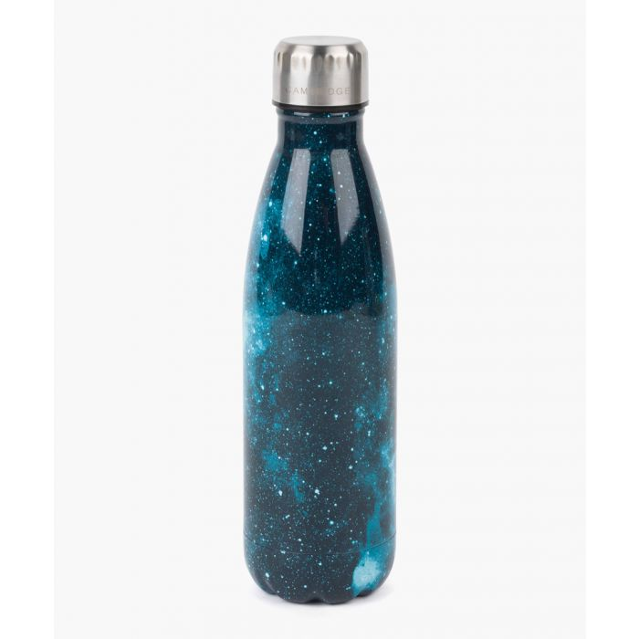 Image for Cambridge CM06515 Cosmos Print Thermal Insulated Flask Bottle, 500 ml