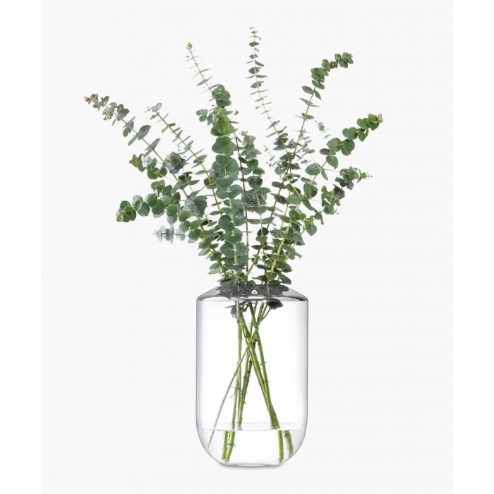 Image for Space vase 25cm