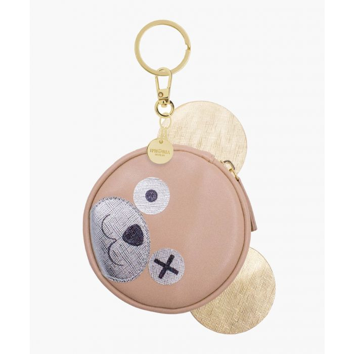 Image for Teddy coin purse