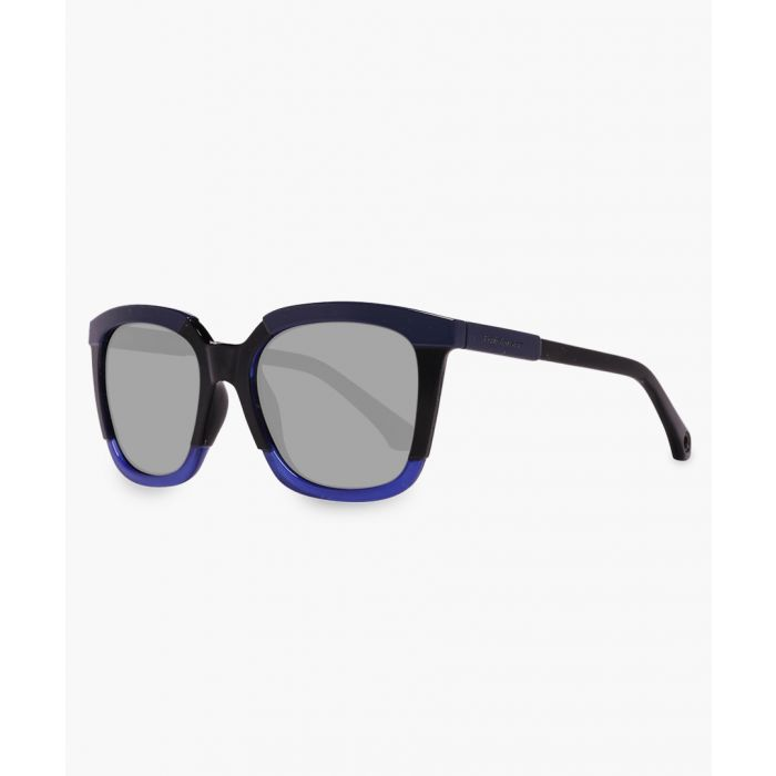 Image for Multi-coloured sunglasses