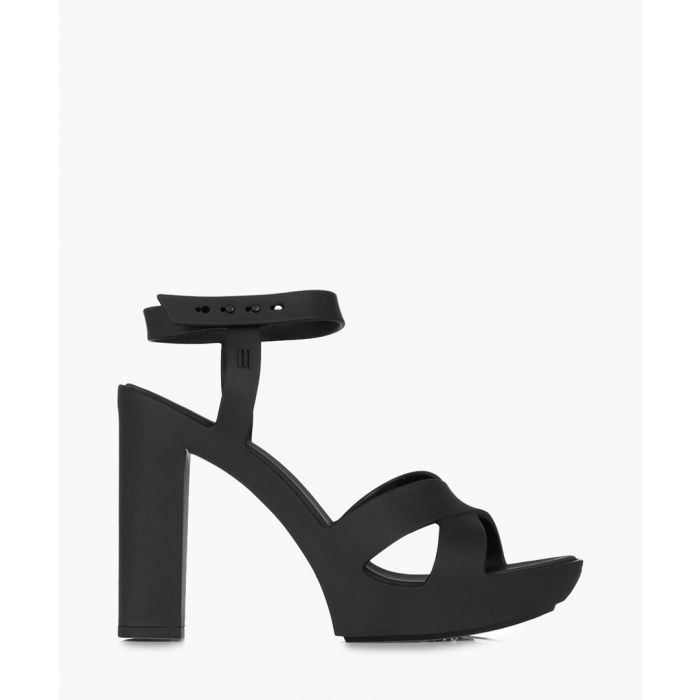 Image for Classic Lady black heels
