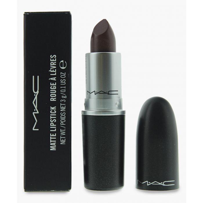 Image for Victorian matte lipstick