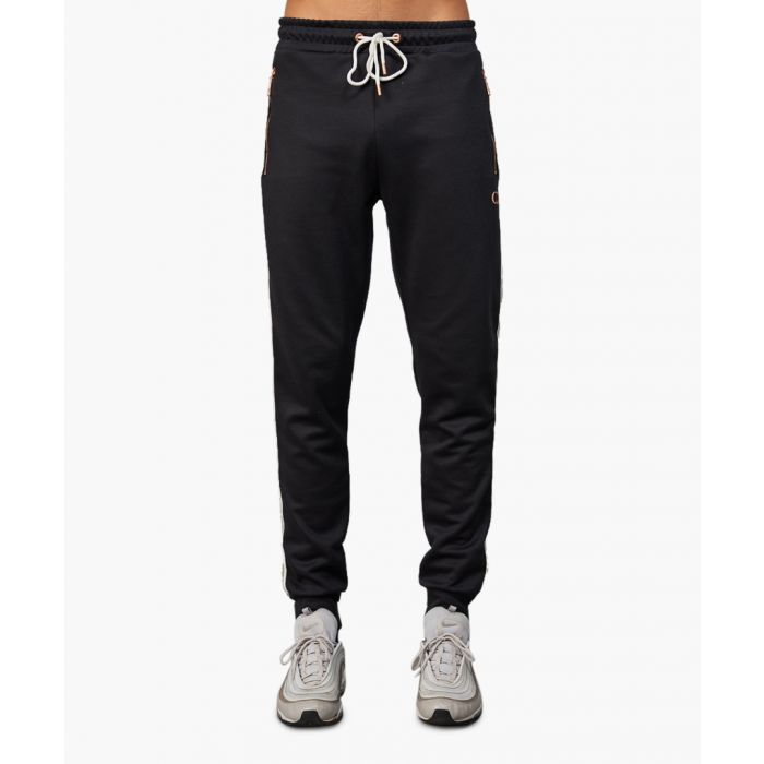 Image for Multi-coloured joggers