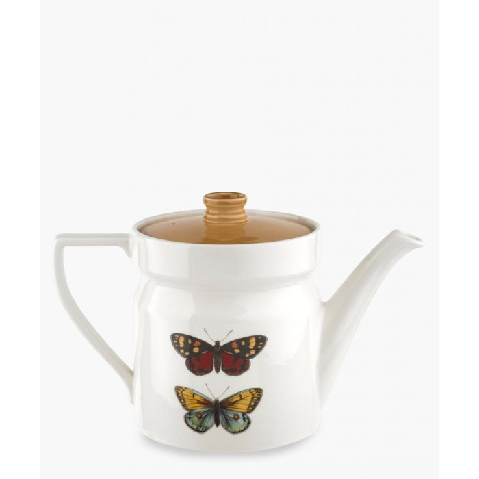 Image for Botanic Garden Harmony teapot