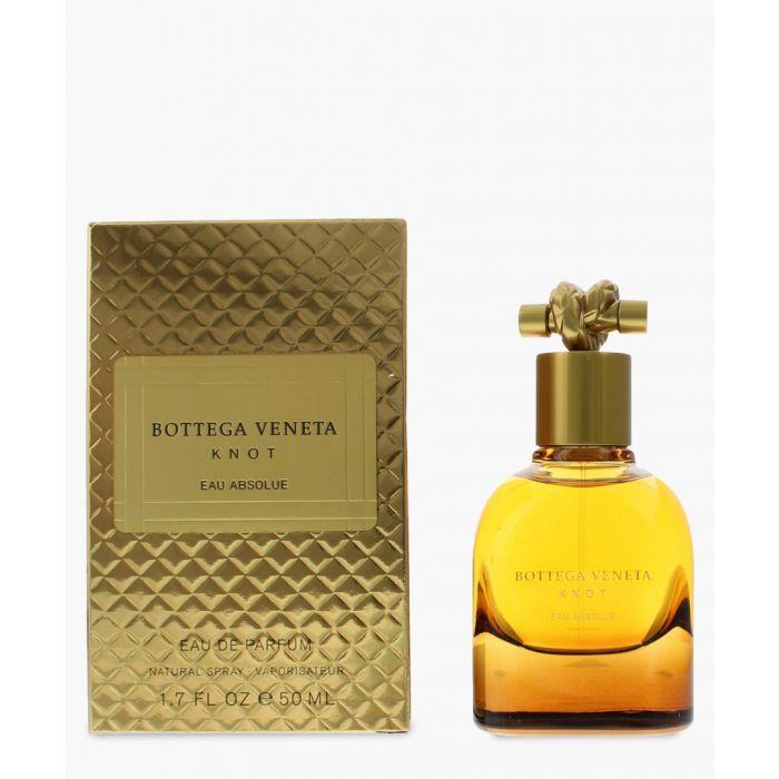 Image for Knot Eau Absolue eau de parfum 50ml