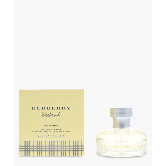 Image for Weekend eau de parfum 50ml