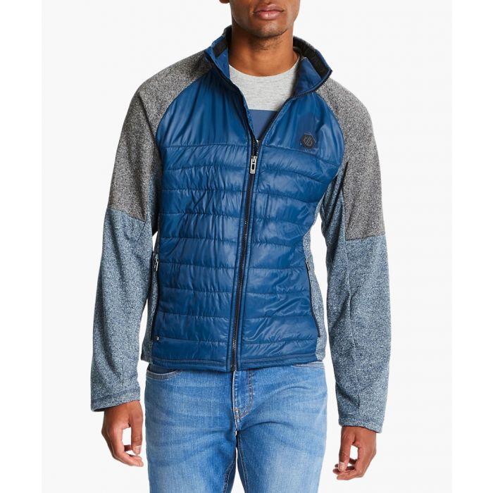 Image for Sparked jumper