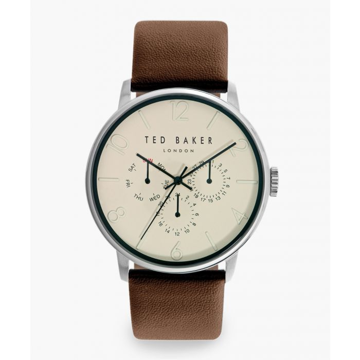 Image for James brown watch