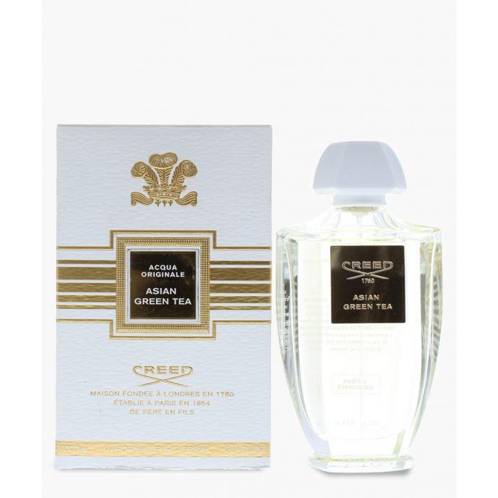 Image for Asian Green Tea eau de parfum 100ml