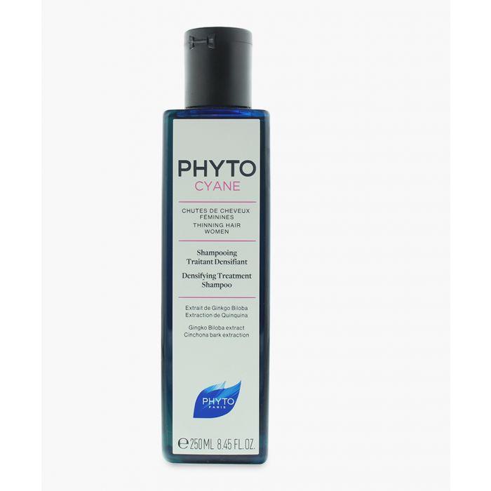 Image for Cyane densifying treatment shampoo 250ml