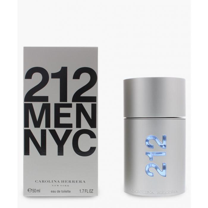 Image for 212 Men eau de toilette 50ml