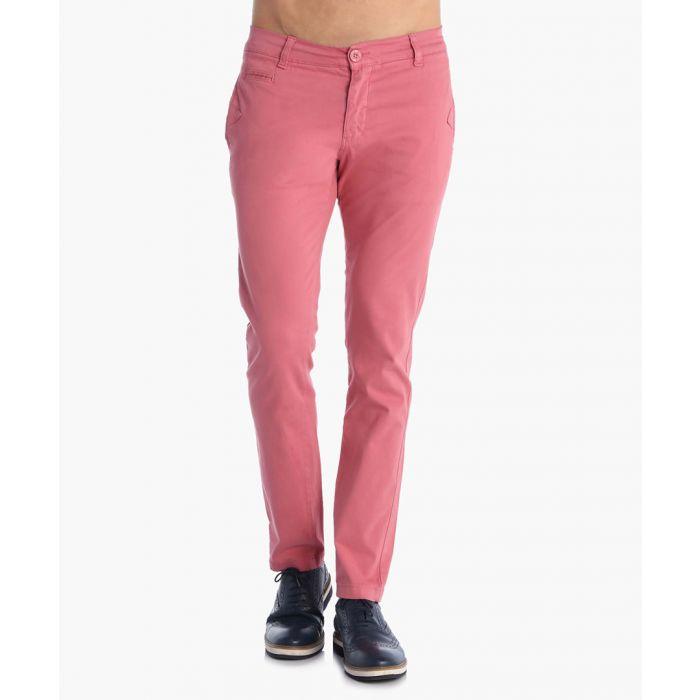 Image for Giorgio Di Mare Lingerie & Underwear Pink