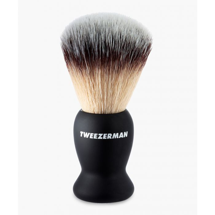 Image for Deluxe shaving brush