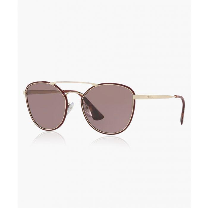 Image for Bordeaux sunglasses