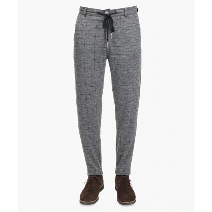 Image for Mymen trousers