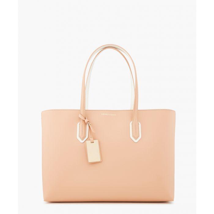 Image for SHOPPING BAG WOMEN'S SHOPPING BAG