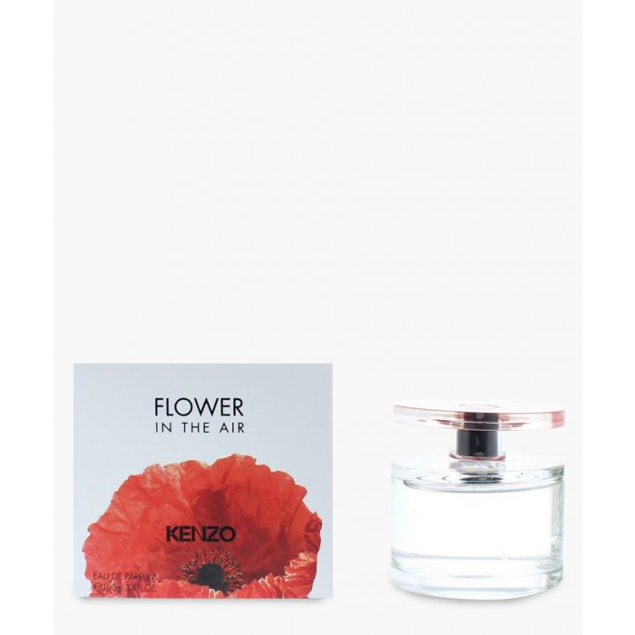 Image for Flower In The Air eau de parfum 100ml