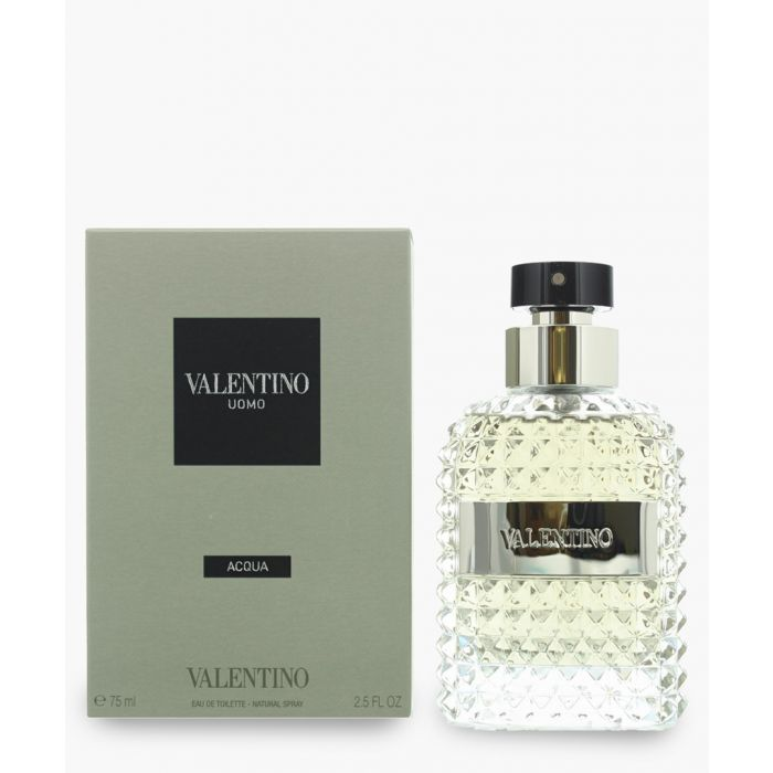 Image for Valentino eau de toilette Fragrance