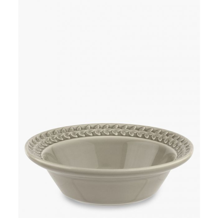 Image for 4pc Botanic Garden Harmony stone cereal bowl set