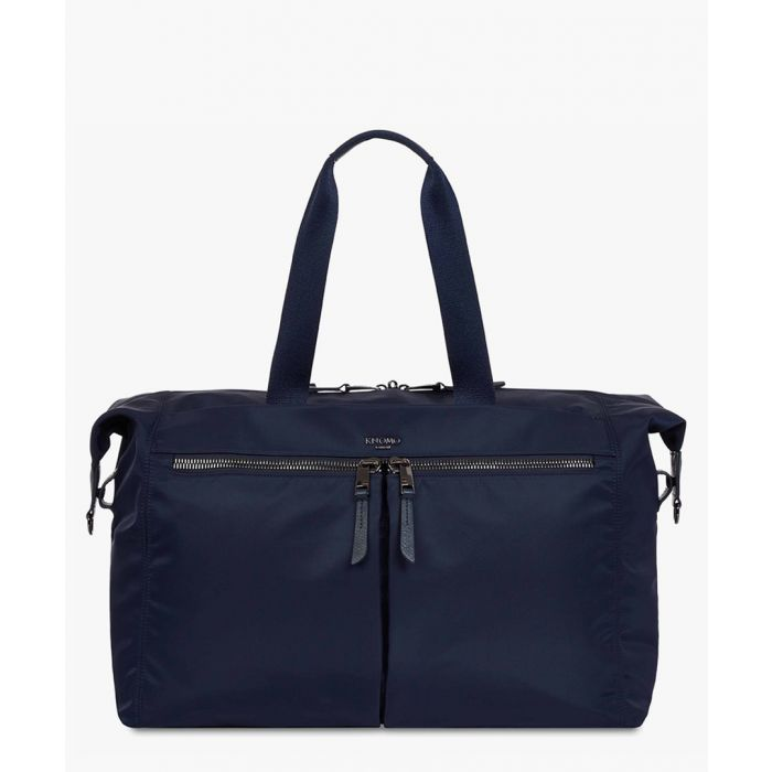 Image for Stratton Duffle holdhall