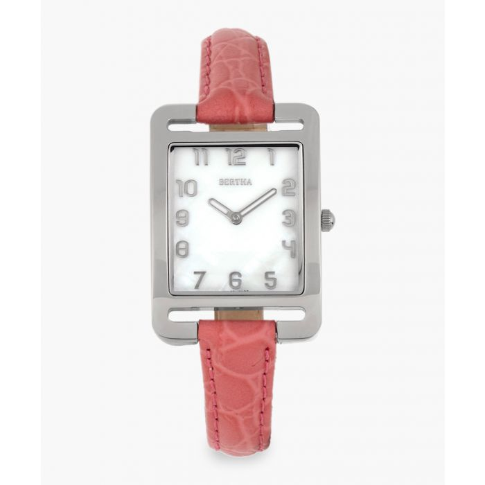Image for Marisol coral watch