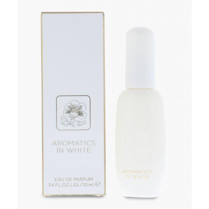 Image for Aromatics In White eau de parfum 10ml