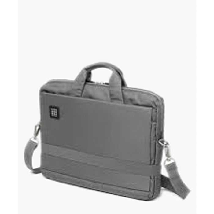 Image for ID device bag