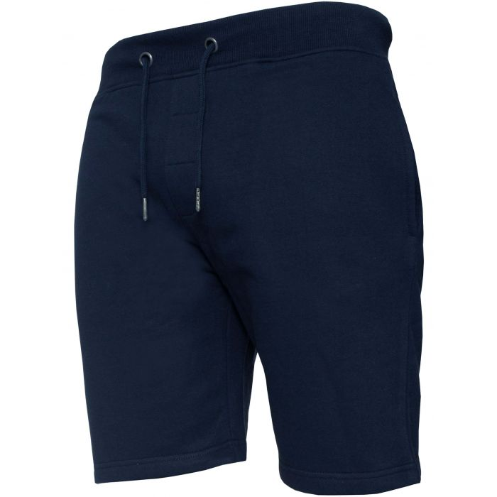 Image for Men's Casual Fleece Shorts