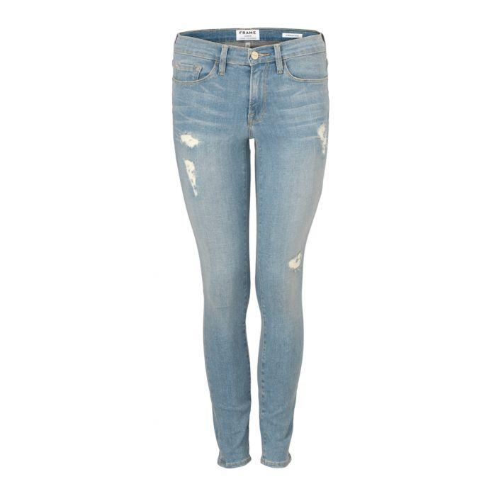 Image for Le Skinny De Jeanne echo park jeans