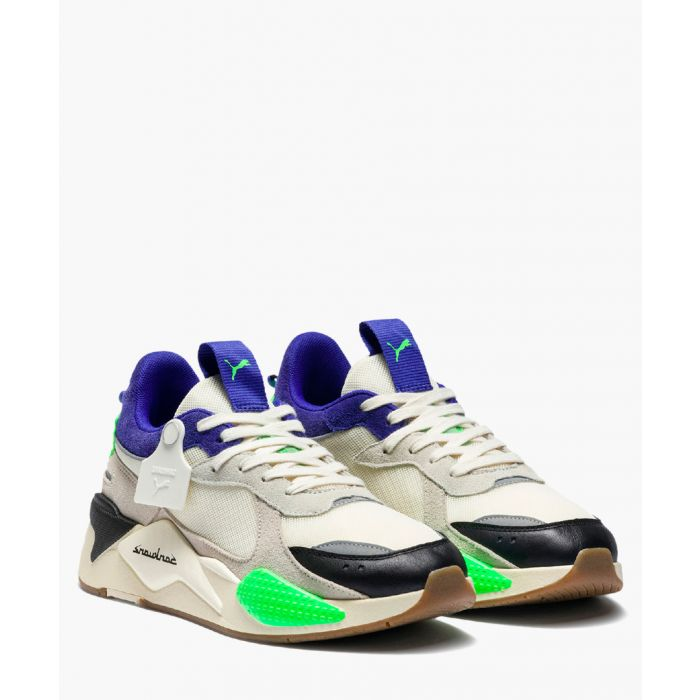 Image for RS-X Sankuanz multi-colour trainers