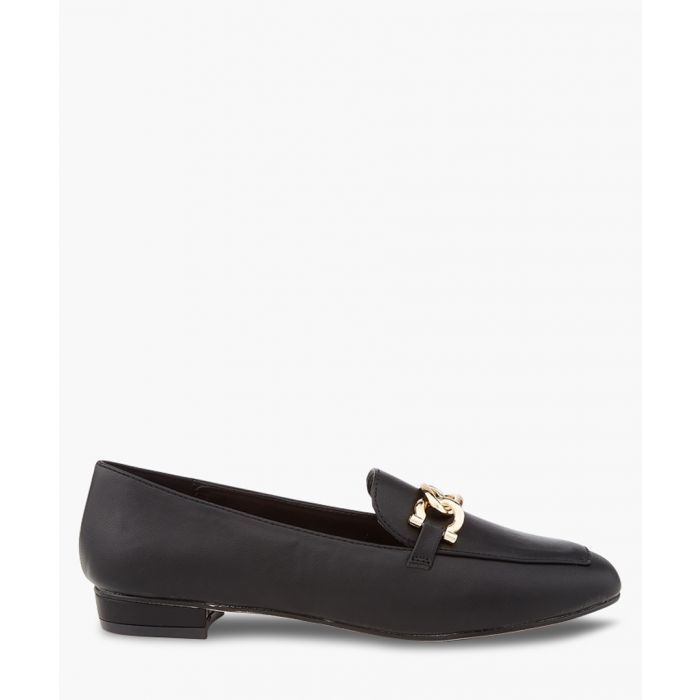 Image for Chain loafers