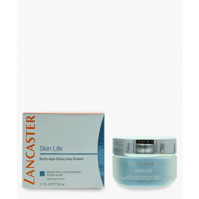 Image for Skin Life day gel cream 50ml