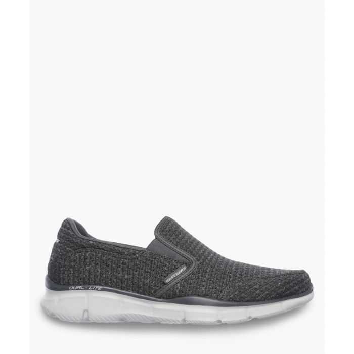 Image for Equalizer Slickster slip-on trainers
