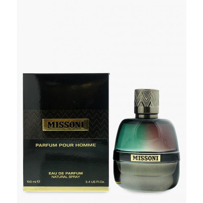 Image for Pour Homme eau de parfum 100ml