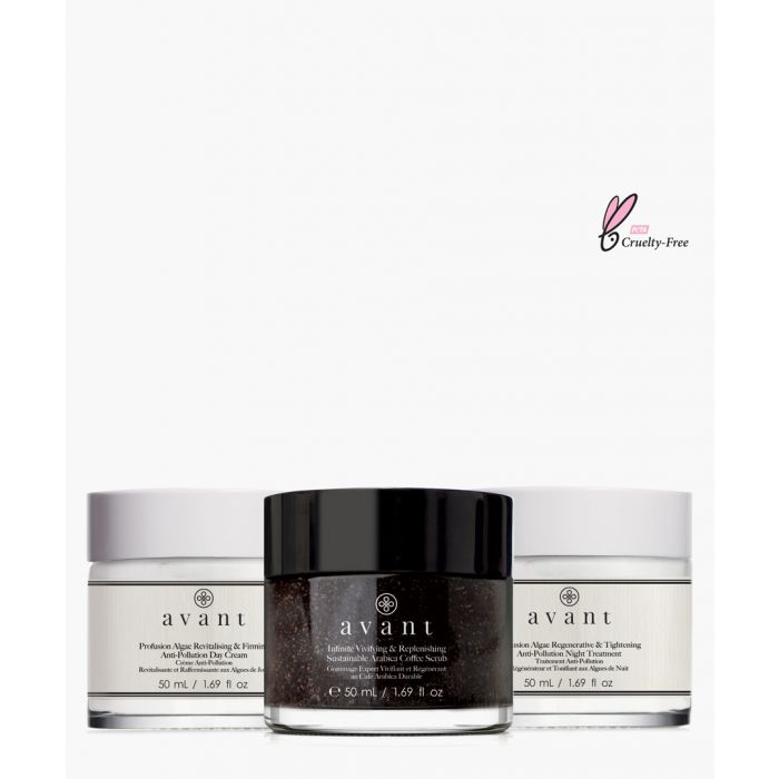 Image for 3pc intense health profusion set