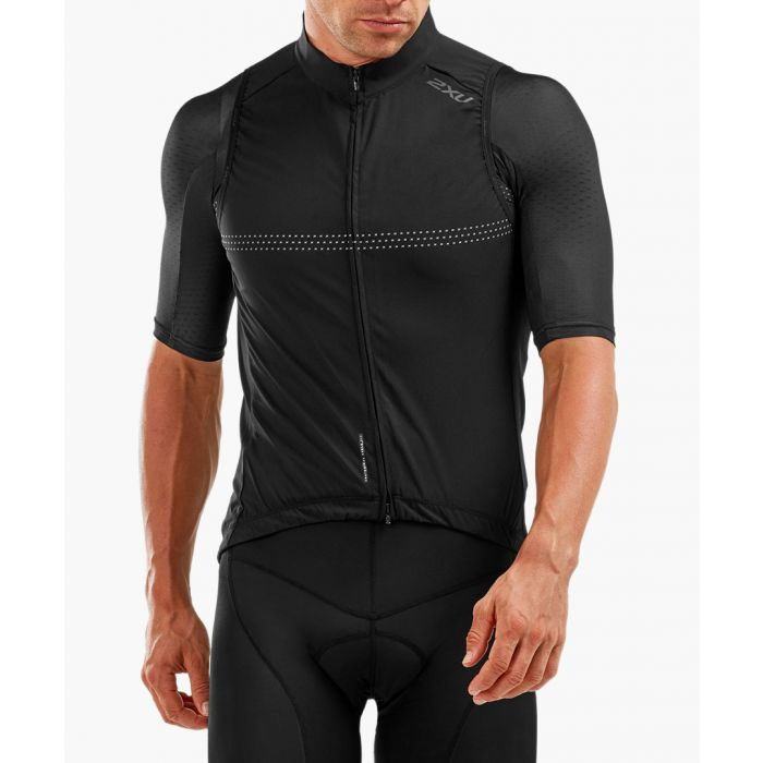 Image for Spring Cycle Gillet