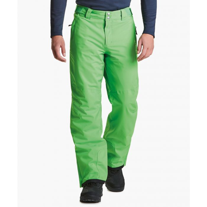 Image for Certify II trousers