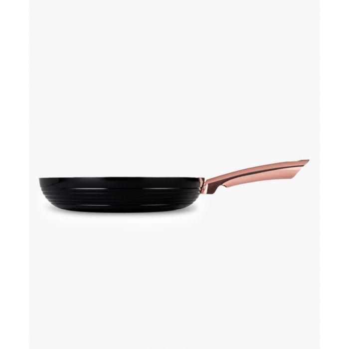 Image for 5pc Saucepan set