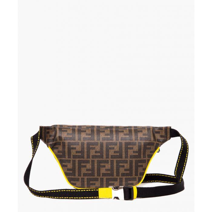 Image for Ff monogram belt bag