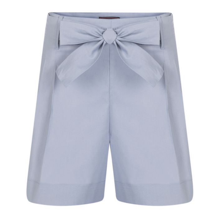Image for Felix Hardy Shorts Grey