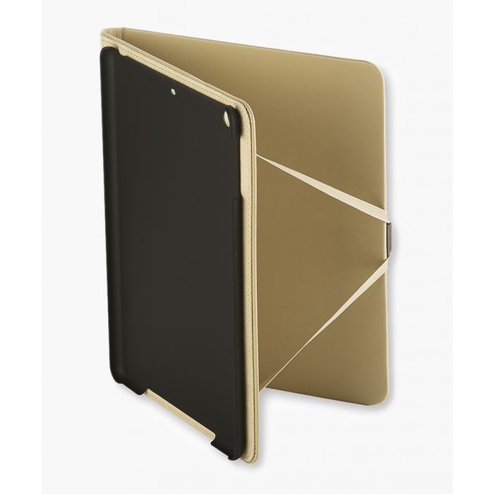 Image for Classic tablet iPad case