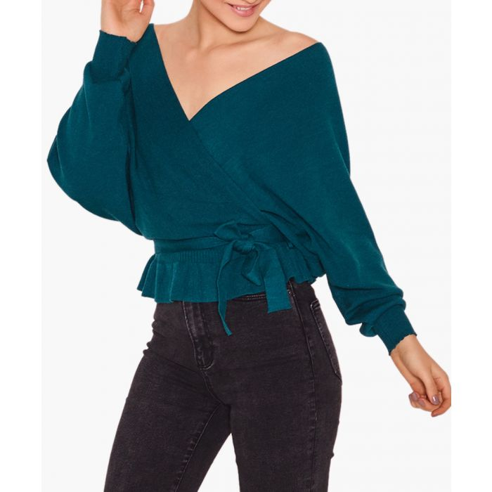 Image for Josie knit