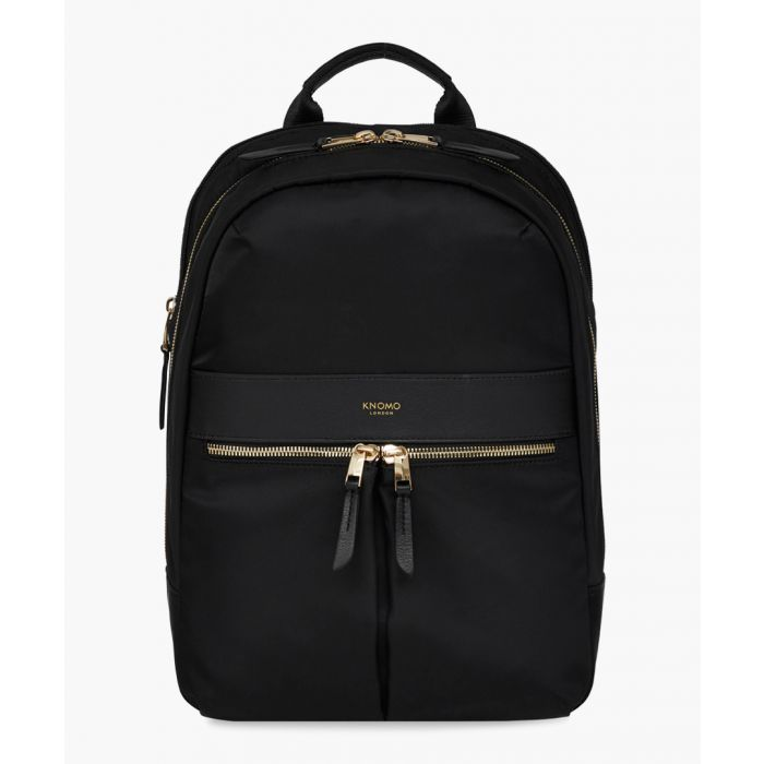 Image for Beauchamp backpack 12 inch