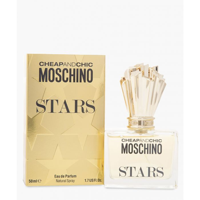 Image for Cheap and Chic Stars eau de parfum 50ml