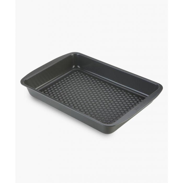 Image for Aerolift ovenware large tray bake