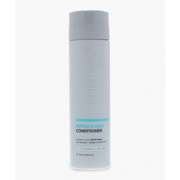 Image for Refresh and shine conditioner 250ml